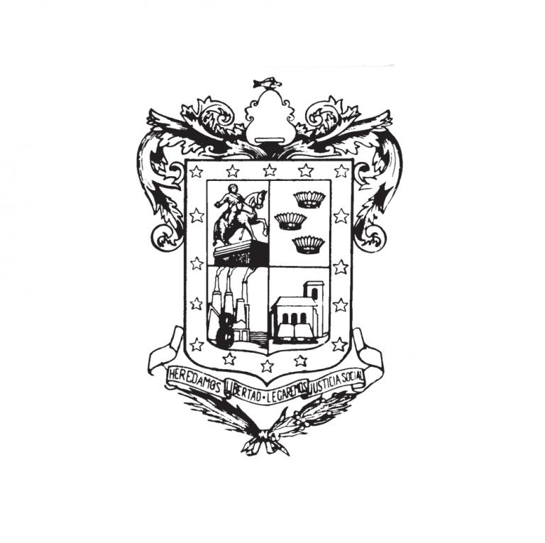 Plan municipal de desarrollo 2018-2021 Versión oficial del periódico de la federación